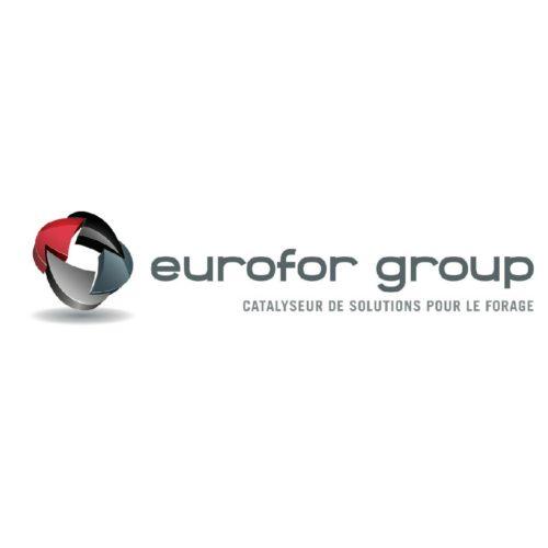Eurofor Group