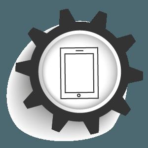 un monde digital et numérique