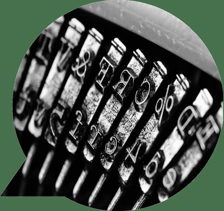 Webmastering & Webmaster En Temps Partagé