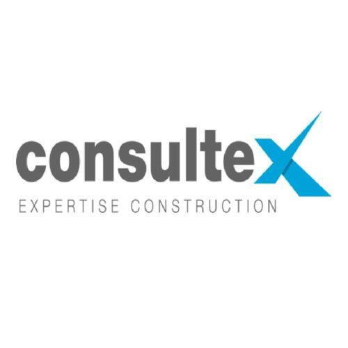 Consultex