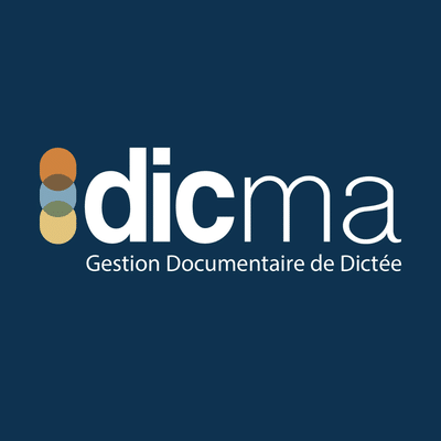 DICMA