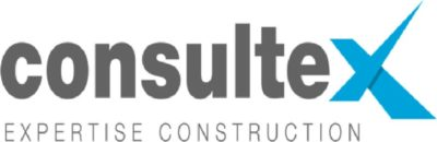 Consultex Expertise Construction