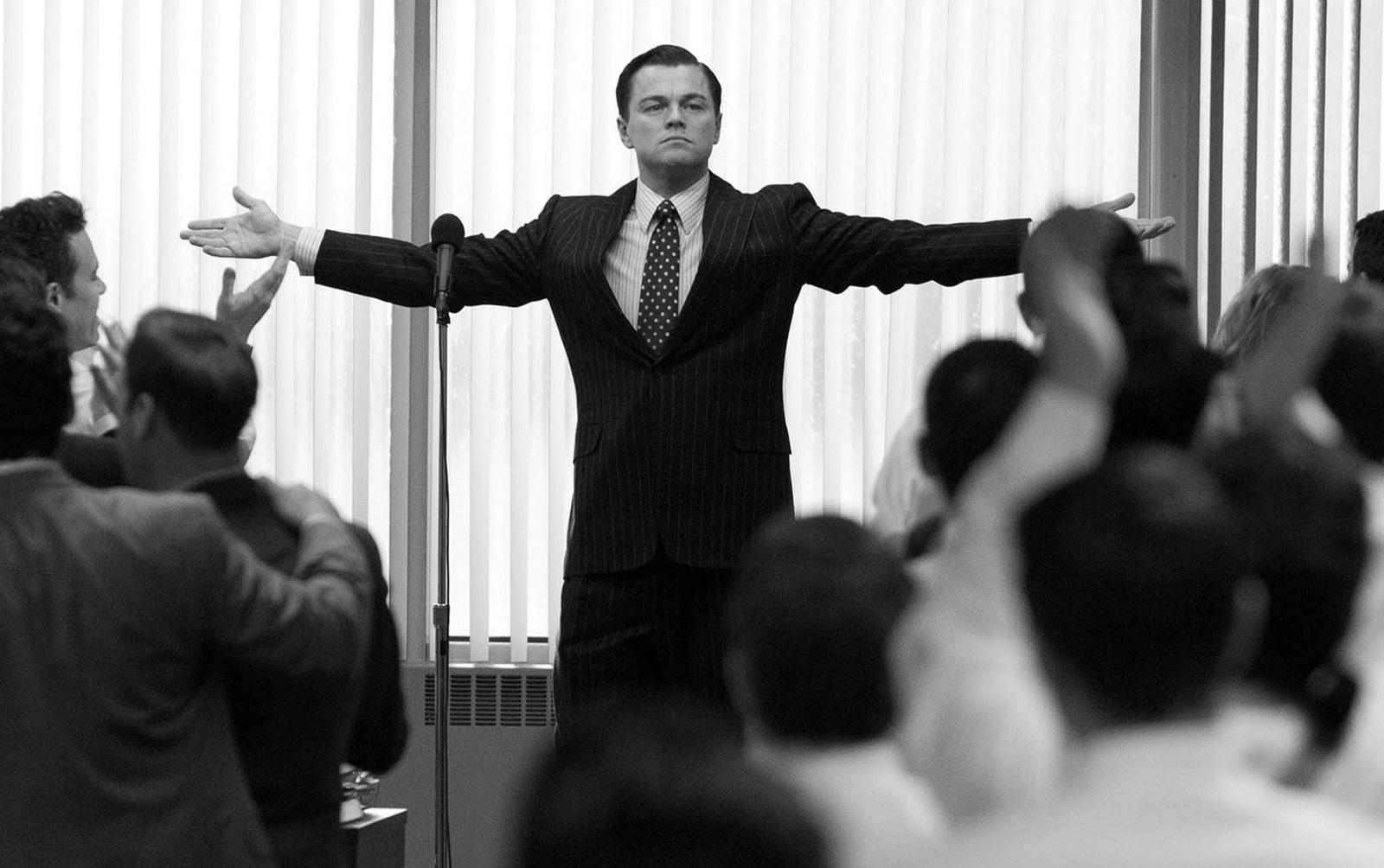 Comment Aborder Un Changement De Manager Au Sein De Son Entreprise ?