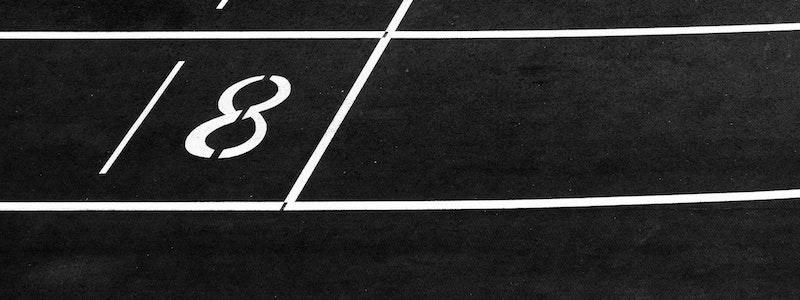 Les 8 étapes Du Business Plan Canvas