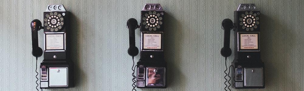 9 Conseils Pour Un Plan De Communication Interne Efficace